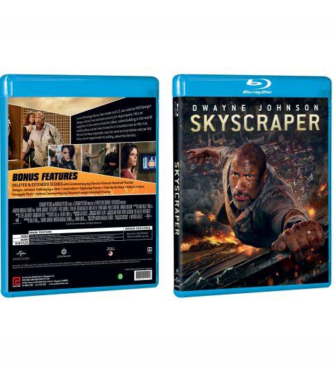 Skyscraper-BD-Packshot
