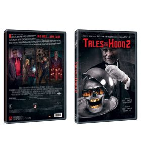 Tales-from-the-Hood-DVD-Packshot
