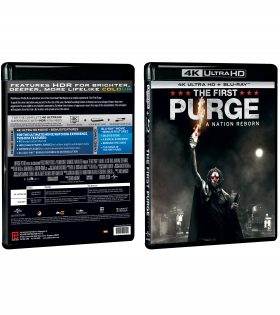 The-First-Purge-4K+BD-Packshot