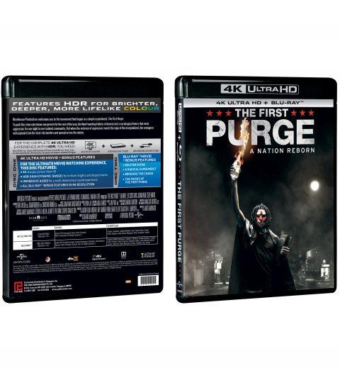 The-First-Purge-4K+BD-Packshot