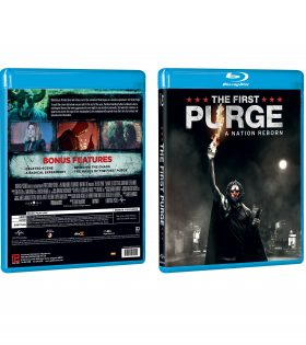 The-First-Purge-BD-Packshot