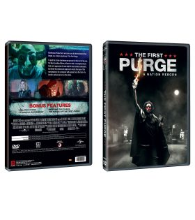 The-First-Purge-DVD-Packshot