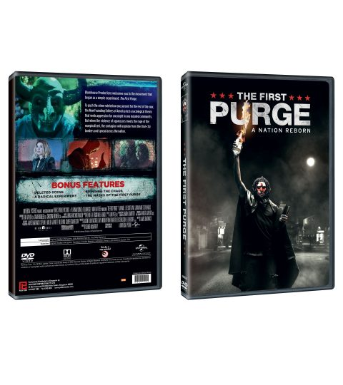 The-First-Purge-DVD-Packshot