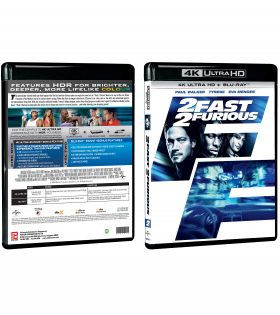2-Fast-2-Furious-4K+BD-Packshot
