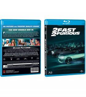 2-Fast-2-Furious-BD-Packshot