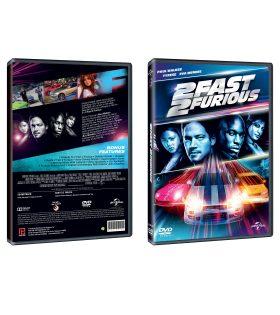 2-Fast-2-Furious-DVD-Packshot