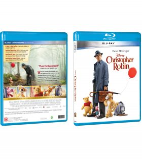 Christopher-Robin-BD-Packshot