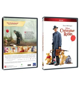 Christopher-Robin-DVD-Packshot