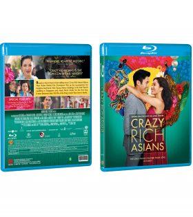 Crazy-Rich-Asians-BD-Packshot