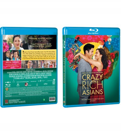 Crazy-Rich-Asians-BD-Packshot