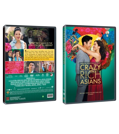 Crazy-Rich-Asians-DVD-Packshot