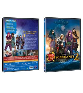 Descendants-DVD-Packshot