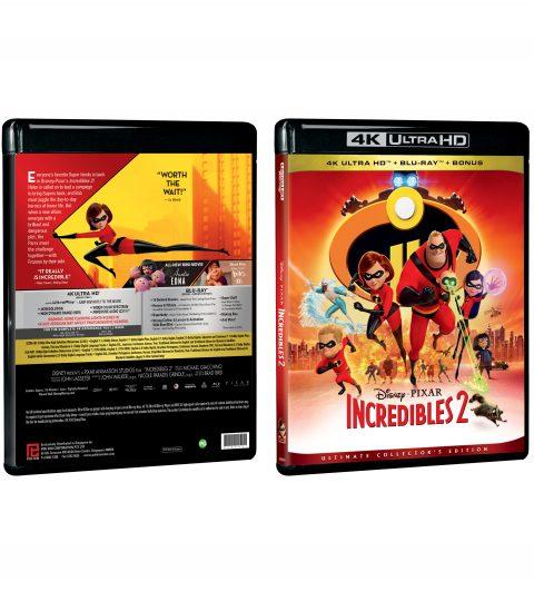 Incredibles-2-4K+BD-Packshot