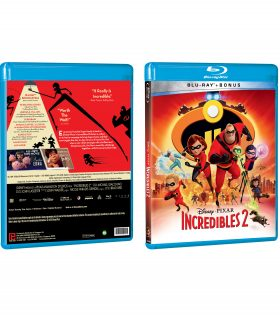 Incredibles-2-BD-Packshot