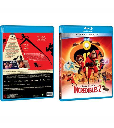 Incredibles-2-BD-Packshot