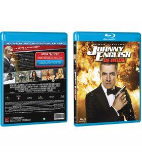 Johnny-English-Reborn-BD-Packshot