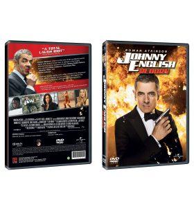 Johnny-English-Reborn-DVD-Packshot
