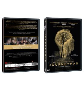 Journeyman-DVD-Packshot