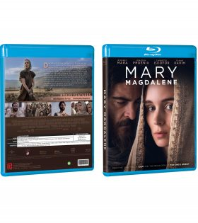 Mary-Magdalene-BD-Packshot