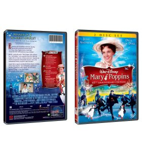 Mary-Poppins-45th-Anniversary-DVD-Packshot