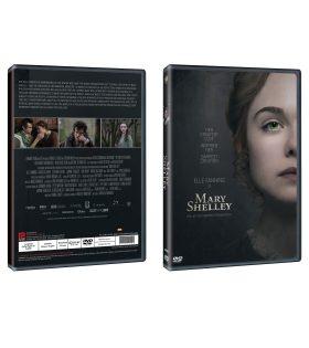 Mary-Shelley-DVD-Packshot