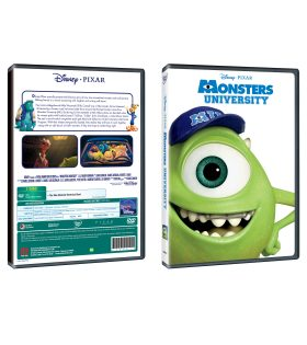 Monsters-University-DVD-Packshot