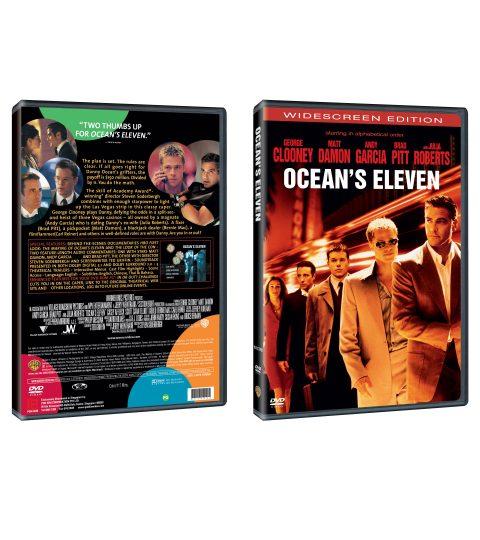 Ocean's-Eleven-DVD-Packshot