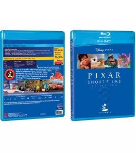 Pixar-Shorts-Vol-3-BD-Packshot