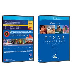 Pixar-Shorts-Vol-3-DVD-Packshot