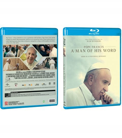Pope-Francis-A-Man-of-His-Word-BD-Packshot