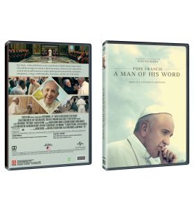 Pope-Francis-A-Man-of-His-Word-DVD-Packshot