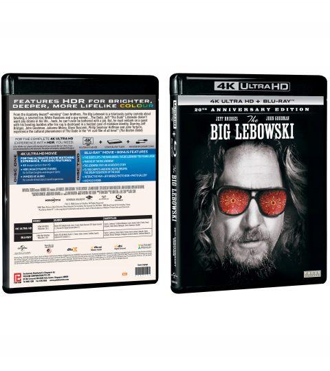 The-Big-Lebowski-4K+BD-Packshot