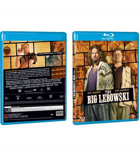 The-Big-Lebowski-BD-Packshot