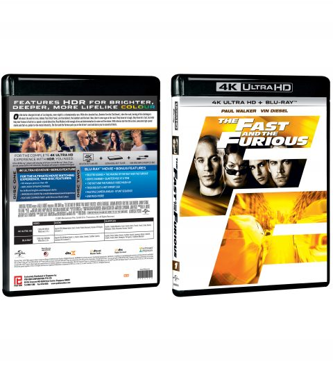 The-Fast-and-the-Furious-4K+BD-Packshot