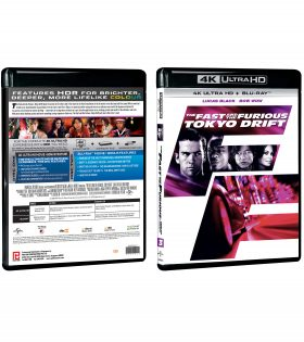 The-Fast-and-the-Furious-Tokyo-Drift-4K+BD-Packshot