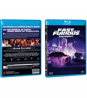 The-Fast-and-the-Furious-Tokyo-Drift-BD-Packshot