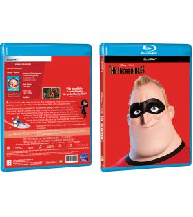 The-Incredibles-BD-Packshot