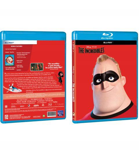 The-Incredibles-BD-Packshot