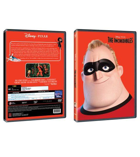 The-Incredibles-DVD-Packshot