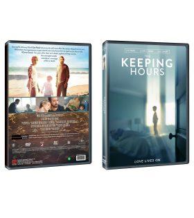 The-Keeping-Hours-DVD-Packshot