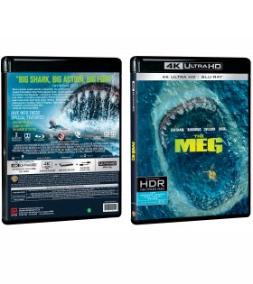 The-Meg-4K+BD-Packshot