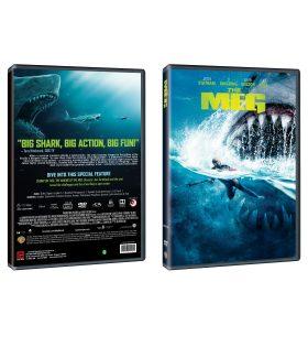 The-Meg-DVD-Packshot