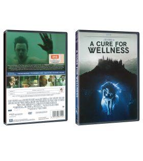 A-Cure-for-Wellness-DVD-Packshot