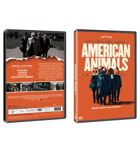 American-Animals-DVD-Packshot