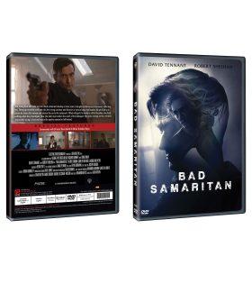 Bad-Samaritan-DVD-Packshot