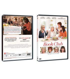 Book-Club-DVD-Packshot