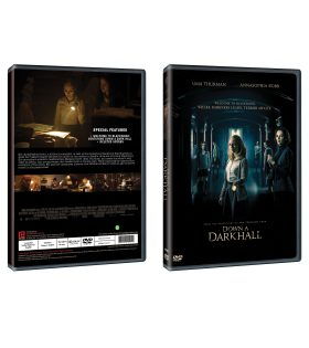 Down-A-Dark-Hall-DVD-Packshot