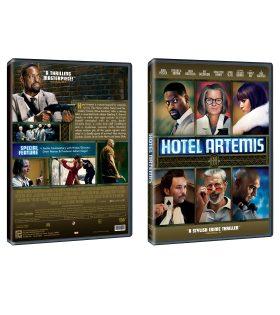Hotel-Artemis-DVD-Packshot