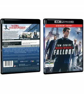 Mission-Impossible-Fallout-4K+BD-Packshot