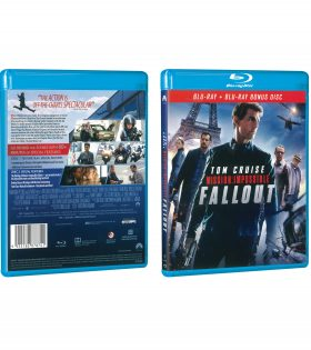 Mission-Impossible-Fallout-BD-Packshot